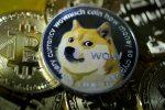 Πως αγοράζω Dogecoin; Το κρυπτονόμισμα που ξεκίνησε για πλάκα και «έφτασε στο φεγγάρι»!