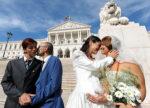 10 λόγοι που ο Gay Γάμος πρέπει να είναι παράνομος