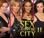 Sex And The City 2… έρχεται