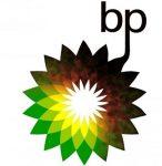 Το νέο σήμα της BP.. μετά την διαρροή πετρελαίου