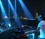 Γίνε και εσύ DJ .. είναι εύκολο!