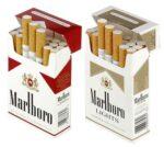 Τί θα γίνει αν ακριβύνουν κι άλλο τα τσιγάρα…