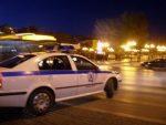 Όταν οι αστυνομικοί είναι άχρηστοι.. (Video)