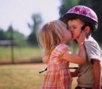 Πως να φιλάς .. με πάθος !!