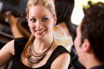 10 πράγματα που δεν πρέπει να αποκαλύψεις στο πρώτο ραντεβού (αν θέλεις και 2ο)