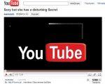 Κρυμμένο παιχνίδι στο YouTube … Παίξε τώρα!