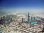 Ντουμπάι, τότε και τώρα!