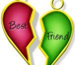 Μια μικρή και όμορφη ιστοριά .. 2 καλών φίλων